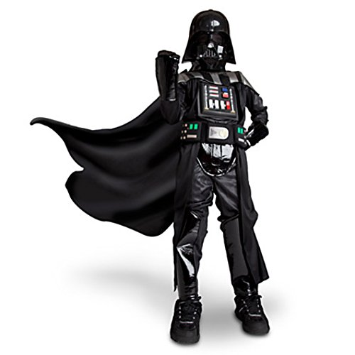 Disney Store Star Wars The Force Awakens Darth