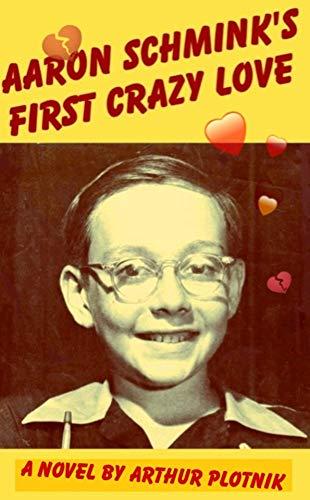 Aaron Schmink's First Crazy Love (Ring Commercial Best Friend)