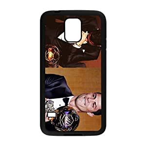 Fifa New Style High Quality Comstom Protective case cover For Samsung Galaxy S5