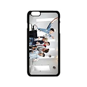 SVF One Direction Design Personalized Fashion High Quality Phone Case For Iphone 6