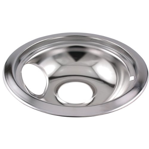 electric stove reflector bowl - 6