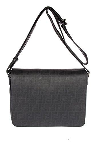 Fendi-Womens-Bag