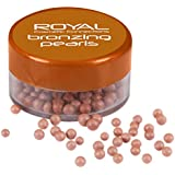 Royal Cosmetic Connections Bronzing Pearls 50 g
