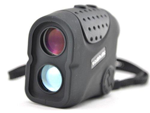 Visionking entfernungsmesser 6x21 1000m laser entfernungsmesser für