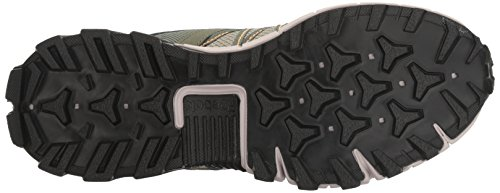 Khaki RS 0 Reebok 5 Whispe Running Green Women's Trailgrip Shoe Hunter aqga1x0nET
