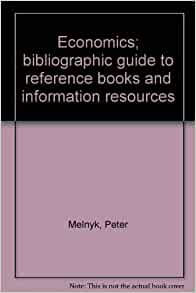 bibliographic information for books Bibliography definition a list of the written sources of information on a subject bibliographies generally appear as a list at the end of a book or article.