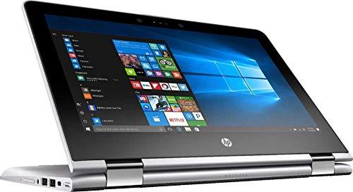 Best 2 in 1 HP laptop 2019 Under 400