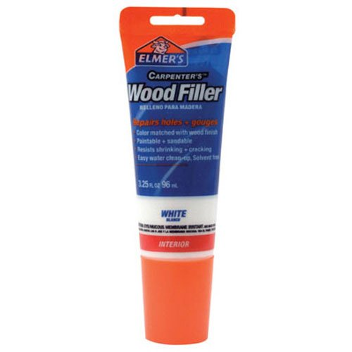 elmers-e855-carpenters-wood-filler-325-ounce-tube-white