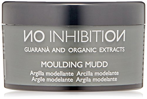 Beauty Moulding - NO INHIBITION Moulding Mudd, 2.5 Fl Oz