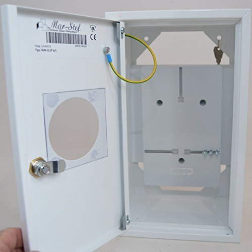 Fuse box cabinet wiring diagram images