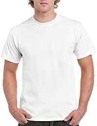 Men's G2000 Ultra Cotton Adult T-Shirt