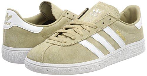 M Adidas M M Adidas Adidas Adidas M UwxSBqR