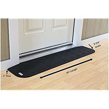 Amazon Ezedge Transition Threshold Ramp For A Door Sill 1
