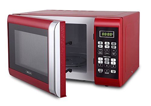 Buy 900 watt microwave