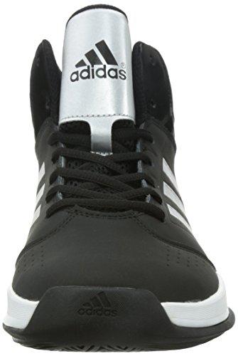 Scarpe Isolation Adidas Uomo Da Basket 2 wxgaYqS8O