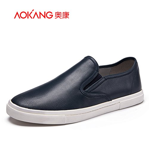 Aemember Scarpe Uomo Lok Fu calzatura scarpa della gioventù-,41,173332029 男 Scarpe, Scarpe Casual