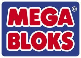 Mega Bloks Halo NMPD Warthog