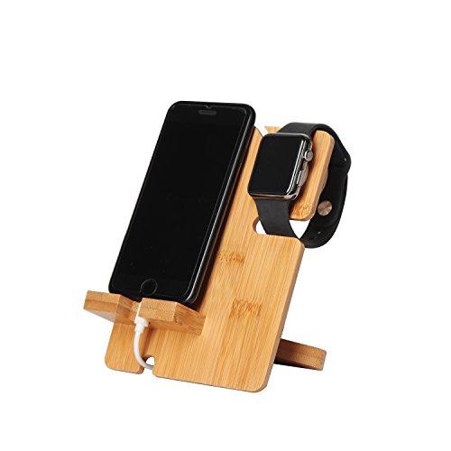 JackCubeDesign Charging Organizer Smartphone Cellphone product image