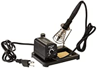 Aoyue Soldering Station with Removable Tip Design- ESD Safe by Aoyue