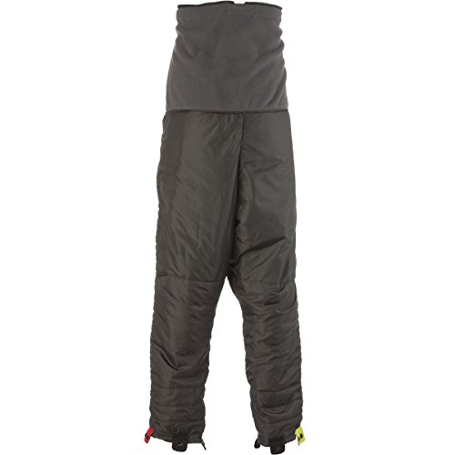 Hodgman Core Tall INS Liner Breathable Chest Wader Dark Charcoal 01z7xYr