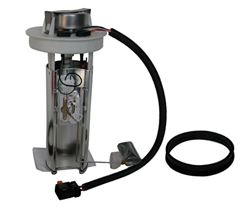 e7121mn fuel pump - 9