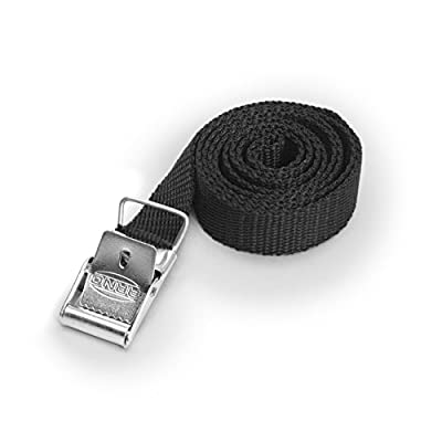 Coghlan's Arno Straps, 2-Pack : Sports & Outdoors