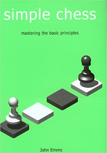 John Emms_Simple Chess 41zvqfryhPL._SX348_BO1,204,203,200_