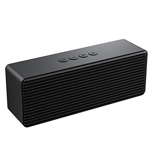 Bluetooth SpeakerPortable Wireless Speakers