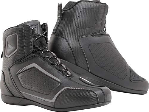Dainese Raptors Air Shoes Herren Motorrad Schuhe