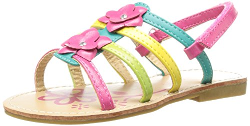 laura-ashley-girls-sandal-toddlermulti5-m-us-toddler