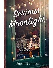 Bennett, J: Serious Moonlight