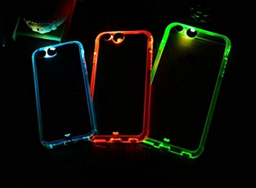 feceir-apple-iphone-6-6s-case-led-flash-case-9-color-in-1-case-creative-led-light-up-incoming-call-f