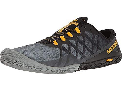 Buy Merrell Vapor Glove 3 Trail Runner