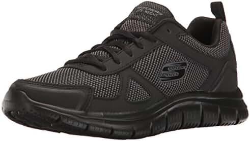 zapatos skechers hombre usa queen size