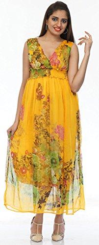 1900 dress wear - 6