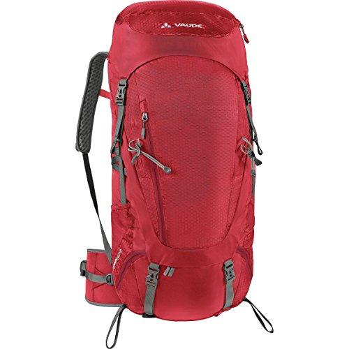 vaude-asymmetric-48-8-liter-backpack-red