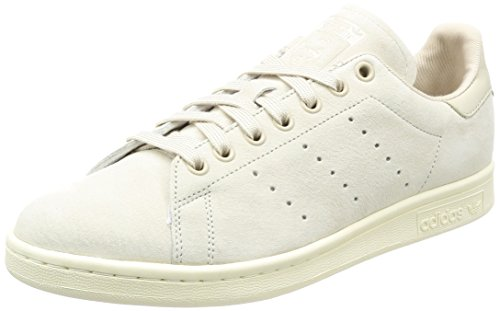 Adidas Stan Smith Heren Trainers