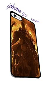 FUNKthing Movie Iron Man 3 Tony Stark And Pepper Potts PC Hard new cool iphone 5c cases for guys