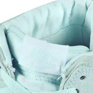 Nike Uomo Air Huarache Utility Prm scarpe da corsa Oro / Nero / Turchese (Bronze/Black-racer Blue-r Teal)