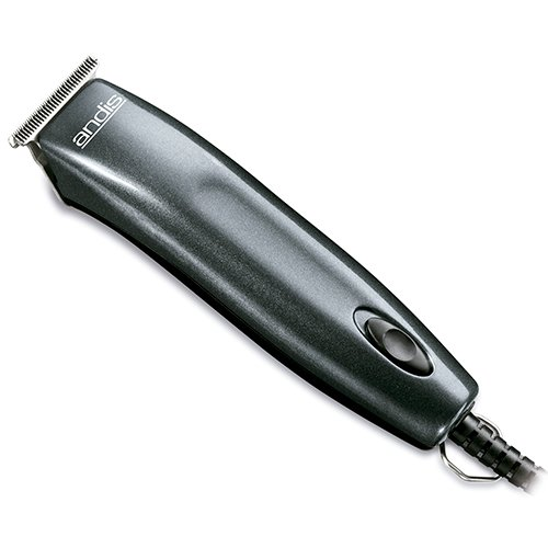 Andis 23265 Outliner Style Trimmer (European plug) by Andis