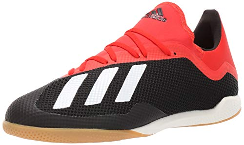 adidas Men's X 18.3 Indoor – DiZiSports Store