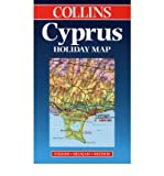 Chypre a La Bactrianne, De Ceauz Du Proche Orient Ancient