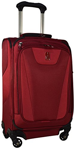 travelpro-maxlite-4-international-expandable-carry-on-spinner-merlot
