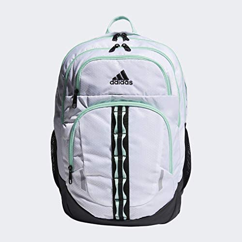 adidas 976541 Prime Backpack product image