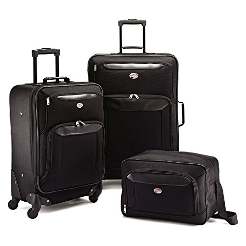 luggage amazon - 7