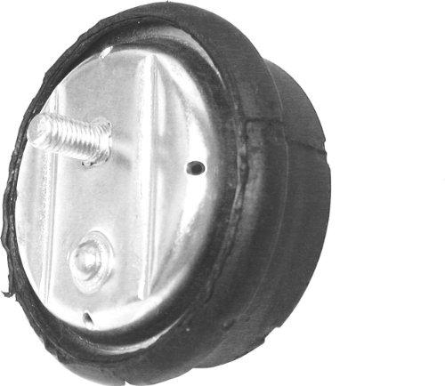 URO Parts 11 81 2 228 298 Engine ()