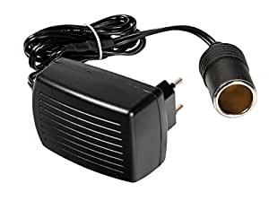 CONVERTIDOR TRANSFORMADOR 220V A 24 V . COMSUMO MAXIMO 1 AMP .