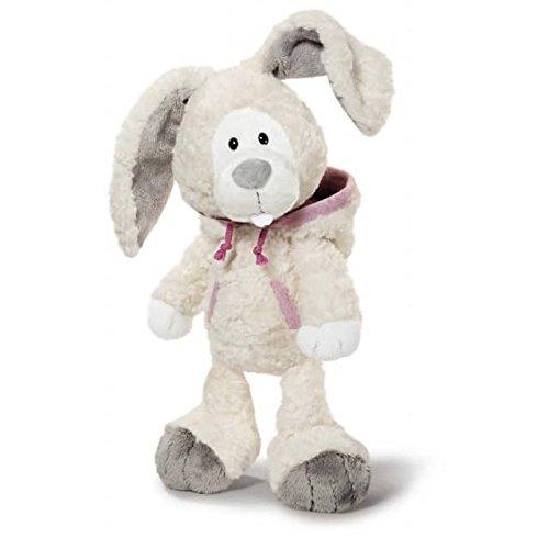 Nici 160cm Linni der Schnee Kaninchen Plüsch Spielzeug