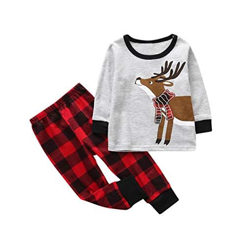 f2f9bc6329a Baby Clothing   Clothing   Fan Shop   Sports And Outdoors