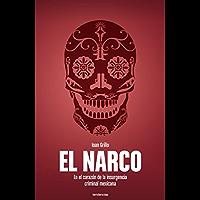 El narco (Tendencias)